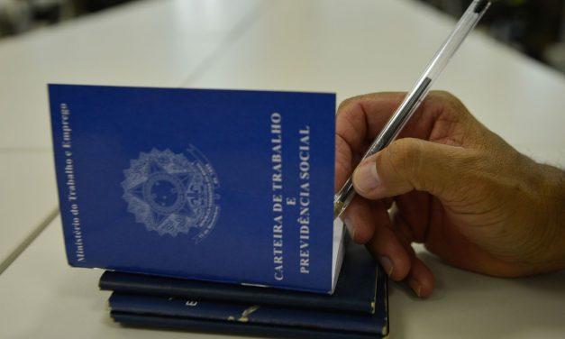 MP permite suspensão do contrato de trabalho por até quatro meses