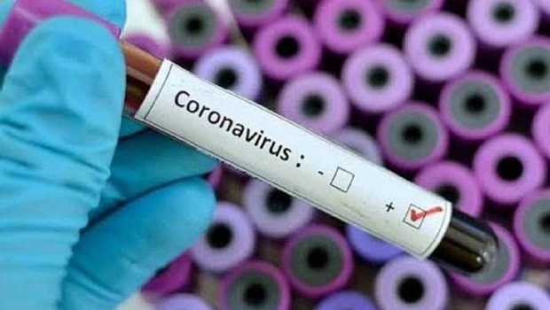 Em Goiás, sobe de 22 para 85 número de casos suspeitos de coronavírus