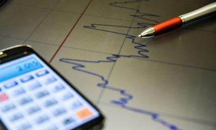 Investimentos caíram 27,5% em abril, divulga Ipea