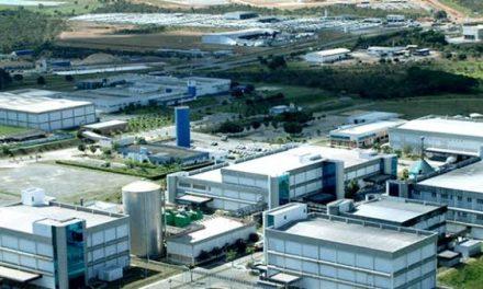 Governo de Goiás prepara decreto que fechará indústrias, diz presidente da Fieg