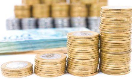 Inflação oficial de fevereiro fica em 0,25%