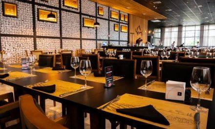 Funcionários de bares e restaurantes que forem fechados por quarentena vão ficar sem salário