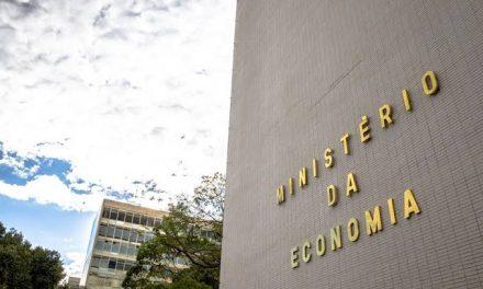 Economia voltou a apresentar recuperação consistente, diz ministério