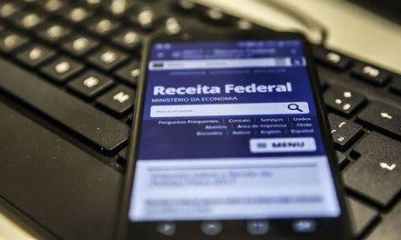 Imposto de Renda: Receita libera hoje consulta a lote de restituição