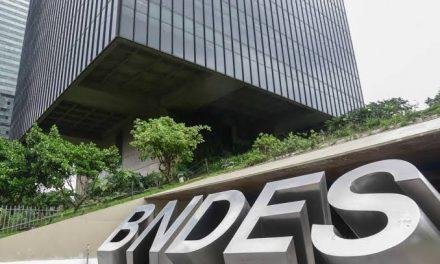 BNDES injeta R$55 bilhões para enfrentar emergência do coronavírus