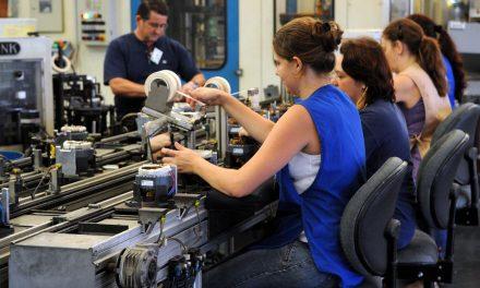 MPT lança campanha contra discriminação de mulheres no trabalho