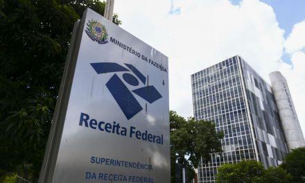 Empresas do Simples Nacional já podem parcelar débitos