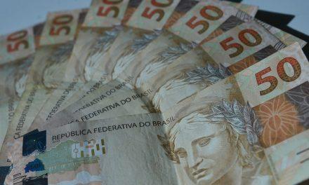 Déficit primário chega a R$ 25,857 bilhões em fevereiro
