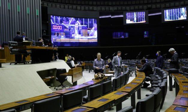 Coronavírus: Câmara aprova projeto que prevê R$ 600 por mês para trabalhador informal