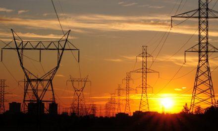 Aneel suspende corte de energia por 90 dias