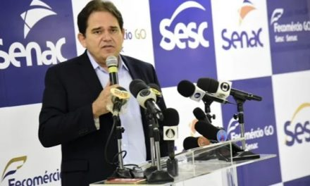 Sesc e Senac podem fechar 17 unidades em Goiás