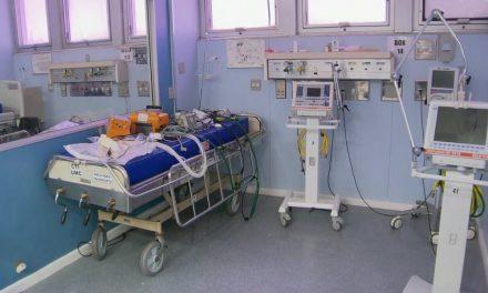 Brasil chega a 12.056 casos confirmados de coronavírus e 553 mortes
