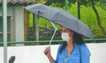 Governador Ronaldo Caiado irá decretar uso de máscaras pela população