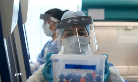 Alemanha aprova testes de candidatas a vacina contra covid-19