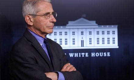 EUA divulgam resultados sobre uso de medicamento contra covid-19