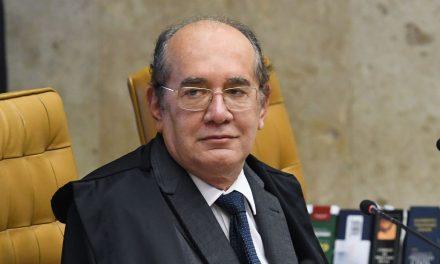 Gilmar Mendes suspende cobrança de tarifa sobre cheque especial
