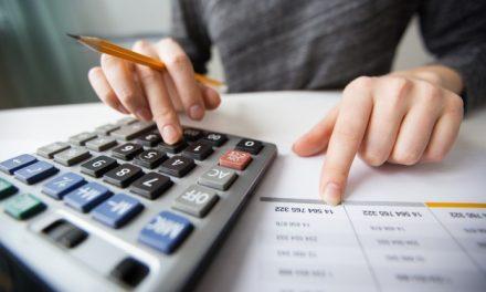 Sebrae e Caixa firmam acordo para ampliar o acesso de pequenos negócios a crédito
