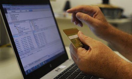 Um em cada 4 brasileiros não tem acesso à internet, mostra pesquisa