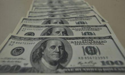 Banco Mundial diz que pode oferecer US$ 160 bilhões em financiamentos