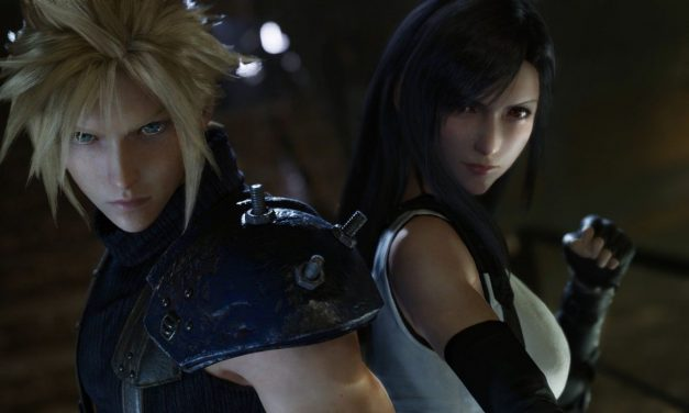 Mercado de games está dominado por remakes?