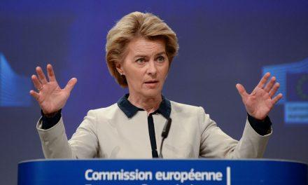 Comissão Europeia fará conferência de doadores para financiar vacina