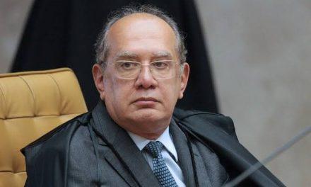 STF prorroga suspensão de dívidas de Goiás por mais 6 meses
