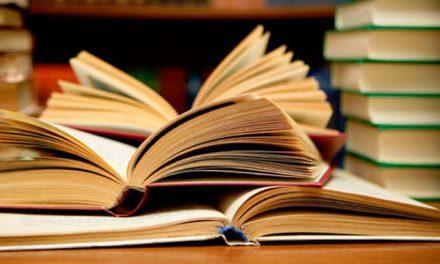 Criado há quase 13 anos, Clube do Livro se mantém com encontro online