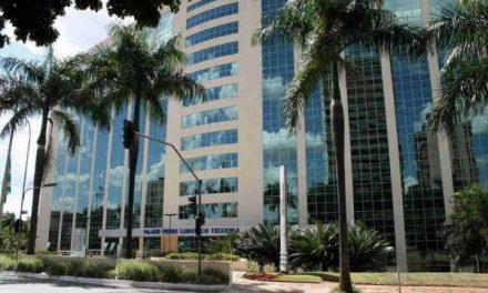 Governo de Goiás institui plano para redução de gastos durante pandemia do coronavírus