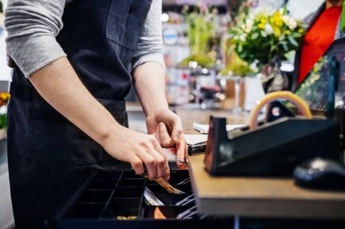 Parceria com GarantiGoiás facilita acesso ao crédito para pequenos empresários