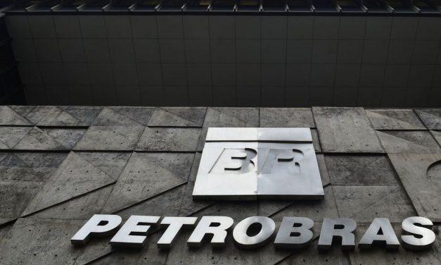 Petrobras conclui venda de sete campos de produção no RN
