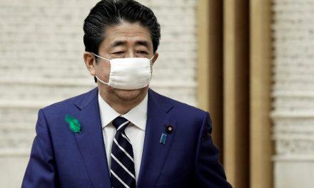 Covid-19: Japão acrescenta mais de US$ 80 bilhões a pacote econômico