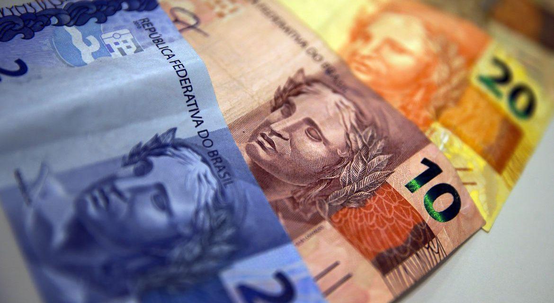 Mercado financeiro prevê queda de 5,52% na economia este ano
