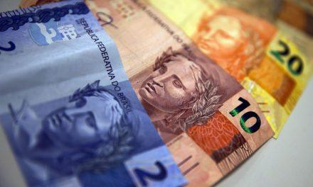 Sancionada lei do salário-mínimo 2020