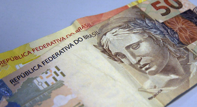 CMN fixa em 3,25% a meta de inflação para 2023