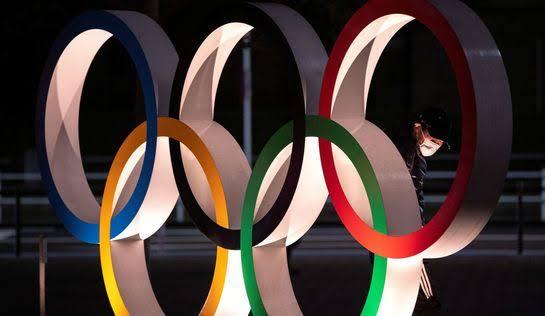 Jogos de Tóquio: COI cita Brasil ao cogitar cancelamento