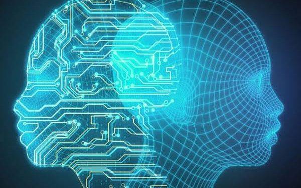 Inteligência Artificial de empresas está confusa na pandemia