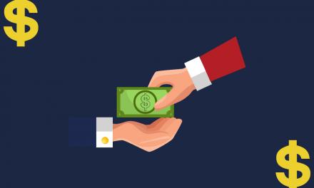 Pequenos negócios têm 149 linhas de crédito à disposição na crise
