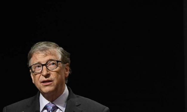 4 ferramentas online que Bill Gates utiliza para adquirir conhecimento