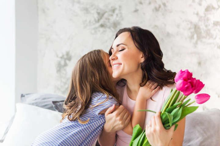 Compras online e personalizadas serão tendências de presentes para o Dia das Mães