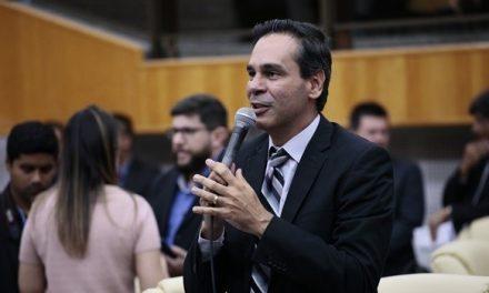 Goiânia inicia estudos para flexibilizar abertura do comércio