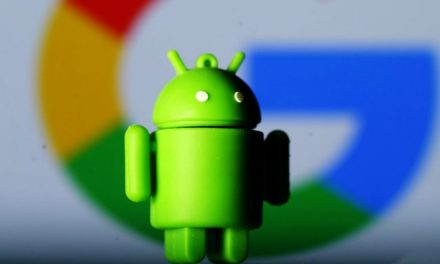 Como descobrir quais apps estão deixando seu Android lento