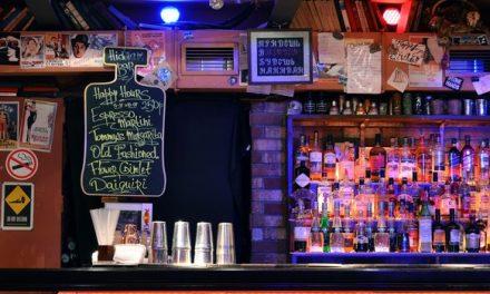 Bohemia cria site para ajudar bares na pandemia