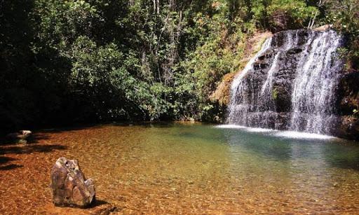 Turismo goiano se apoia em pesquisas para vencer desafio da Covid-19