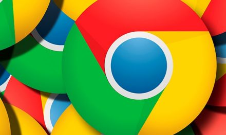 Google Chrome bloqueará pedidos abusivos de notificações em sites