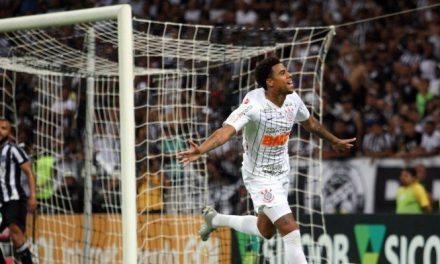 Corinthians se posiciona oficialmente contra o retorno do futebol