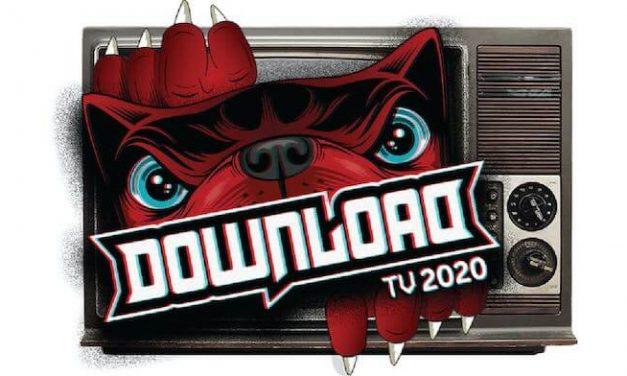 Iron Maiden, KISS, System of a Down e mais: Download Festival anuncia edição virtual