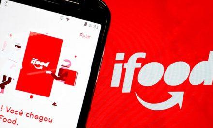 Com pandemia, apps como Wish, Amazon e iFood crescem no Brasil