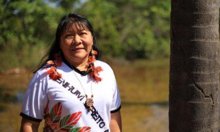 Povos indígenas pedem fundo de emergência para combater coronavírus