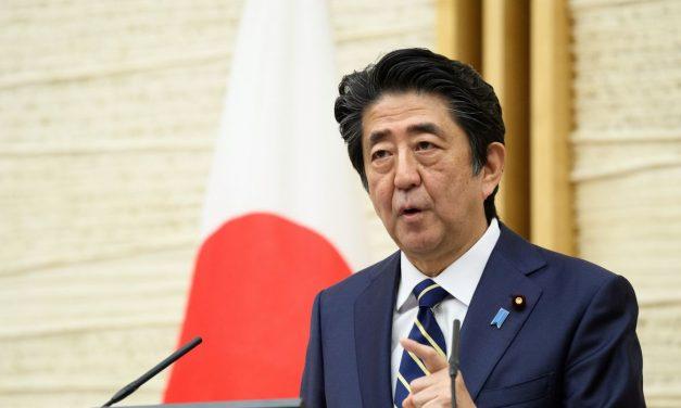 Japão alerta que população deve evitar nova onda da covid-19