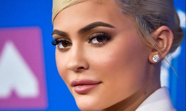 Ex-bilionária: as mentiras sobre os negócios de Kylie Jenner